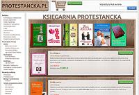Księgarnia Protestancka.pl